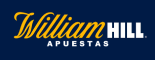 WilliamHill apuestas logo
