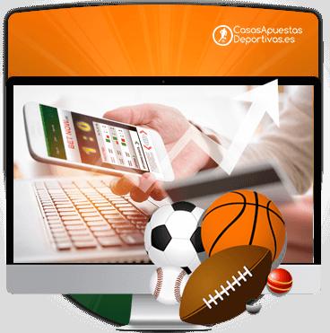 pronósticos online para apostar