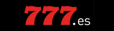 777 casino logo