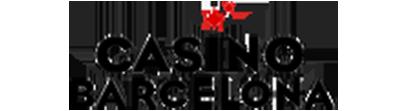 CasinoBarcelona logo