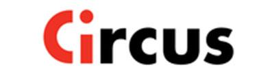 Circus.es logo