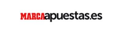 Marcaapuestas logo