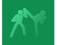 apuestas en MMA