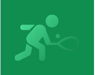 apuestas en squash