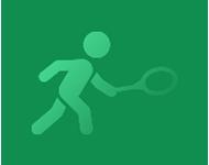 apuestas en tenis