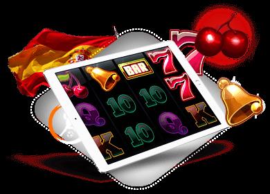 HeroImage jugar en los mejores casinos