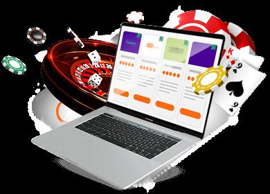 HeroImage nuevos casinos online