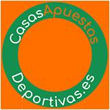 cad_circle_logo