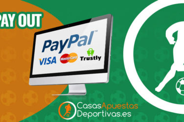 payout apuestas deportivas online