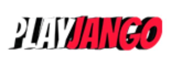 PlayJango logo
